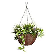 Smart Garden Easy Hanging basket 300 mm
