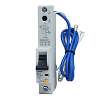 British General 40A RCBO