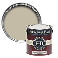 Farrow & Ball Mid tones Ceiling & wall Primer & undercoat, 2.5L