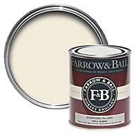 Farrow & Ball Pointing no.2003 Gloss paint 0.75L