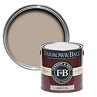 Farrow & Ball Jitney No.293 Gloss Metal & wood paint, 2.5L