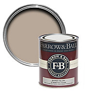 Farrow & Ball Jitney No.293 Gloss Metal & wood paint, 0.75L