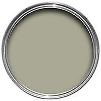 Farrow & Ball French Gray no.18 Gloss paint 0.75L