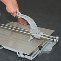 QEP 630mm Tile cutter
