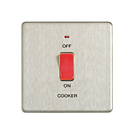 Colours 45A Switch