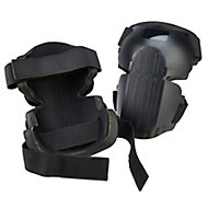 Site 25597301 One size Knee pads