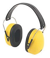 5052931216390 FOLDING EAR DEFENDERS