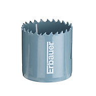 Erbauer Bi-metal Holesaw (Dia)44mm