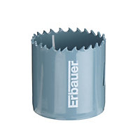 Erbauer Bi-metal Holesaw (Dia)44mm