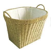 Form Basket