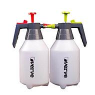 Verve Hand sprayer 1.5L