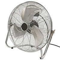"""Blyss 18"""" 120W Circulator Fan"""