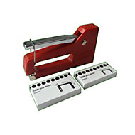 4-8mm Plastic Stapler