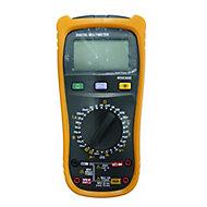 0-600 V Pocket Digital multimeter