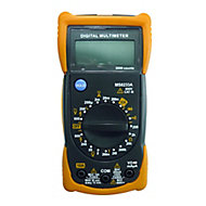 0-600 V Pocket Digital multimeter
