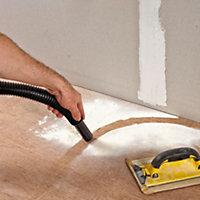 Mac Allister MWVP20L Corded Wet & dry vacuum, 20L