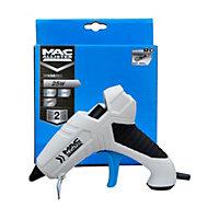Mac Allister MSGG100 Glue gun 230-240 V