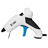 Mac Allister MSGG100 Corded Glue gun 230-240V