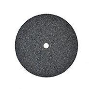PTX 36 grit Grinding stone (Dia)150mm