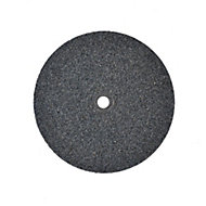 PTX 60 Grit Grinding stone (Dia)150mm