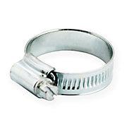 Hose clip (Dia)35mm, Pack of 20