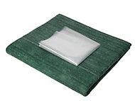 Verve Capillary matting kit