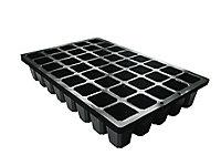 Verve 40 cell Propagator insert 35.4cm, Pack of 5