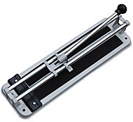 230mm Manual Tile cutter