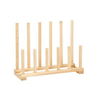 Welly rack (W)620mm (D) 230mm