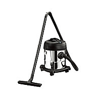 Performance Power Corded Wet & dry vacuum, 15L K-402/12