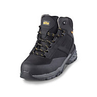 Site Magma Safety boots, Size 11