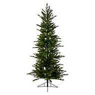 6ft Glenwood Spruce Artificial Christmas tree