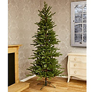 7ft Glenwood Spruce Artificial Christmas tree