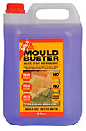 Sika Mould remover 5000ml