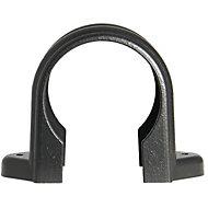 FloPlast Pipe clip (Dia)110mm
