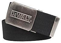 DeWalt Polypropylene Elasticated belt