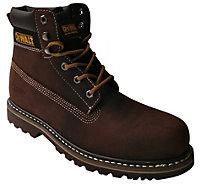 DeWalt Safety boots, Size 11