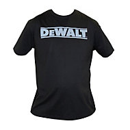DeWalt Oxide Black T-shirt Large