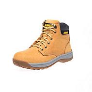 DeWalt Craftsman Safety boots, Size 7