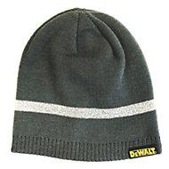 DeWalt Charcoal grey Non safety hat One size