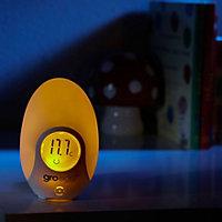 Gro-Egg Digital Thermometer