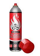 Firechief Foam Fire extinguisher