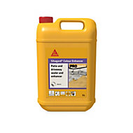 Sika ProSelect Patio colour enhancer 5L