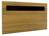 Chasewood Tiepolo Headboard, Single