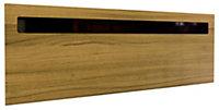 Chasewood Tiepolo Headboard, King size