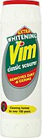 Vim Classic Cleaner