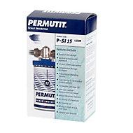 Permutit Inhibitor