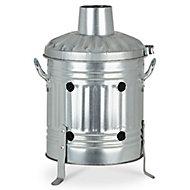 Apollo Incinerator 13L
