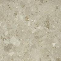 Aurora Botticino White Marble Back panel
