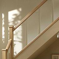 Reflections Oak Handrail (L)2400